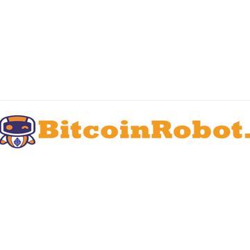 Bitcoin Robot's avatar