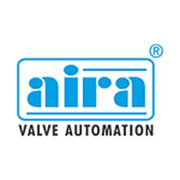 Aira Euro's avatar