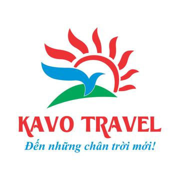 Du Lịch Biển Khát Vọng Việt's avatar