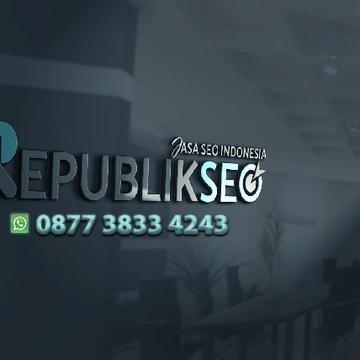Republik Seo's avatar