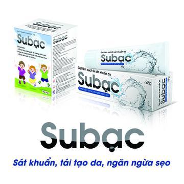 Su Bạc's avatar