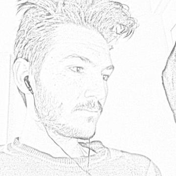 Gökhan's avatar