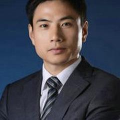 Viet Nam's avatar