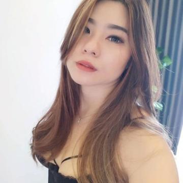 Slotonline Iao's avatar
