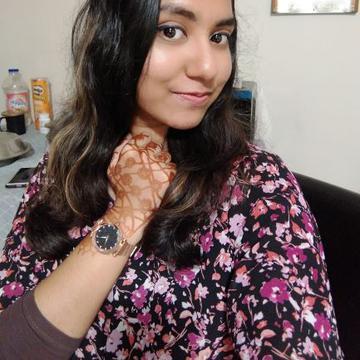 Sadia Noor Joya's avatar