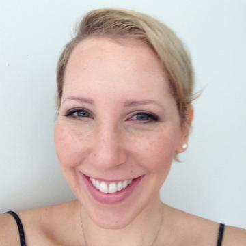 Jaqueline Kusniec's avatar