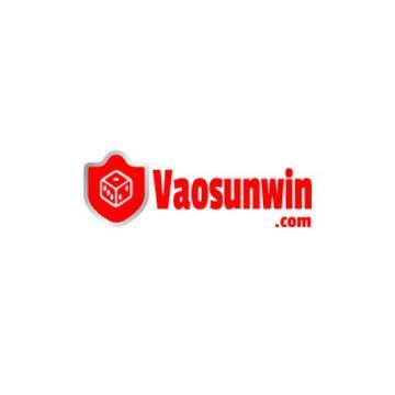 Vào Sunwin's avatar