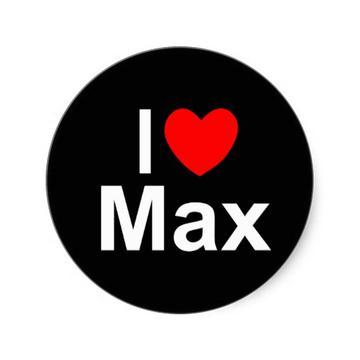 Máximo Hdez's avatar