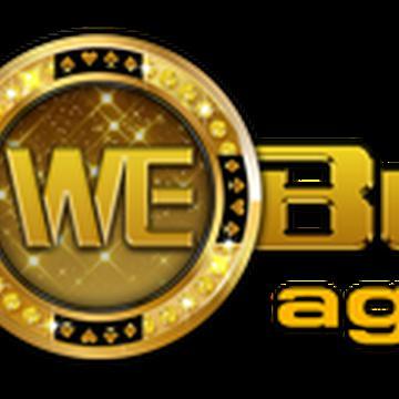 Webet 1882's avatar