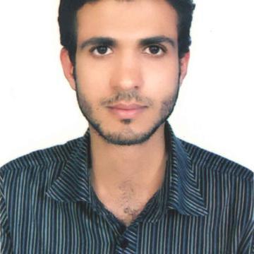 Mohammad Badsar's avatar