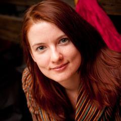Kinga Skorupska's avatar