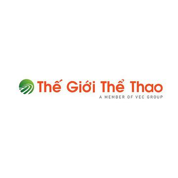 Thế Giới Thể Thao's avatar