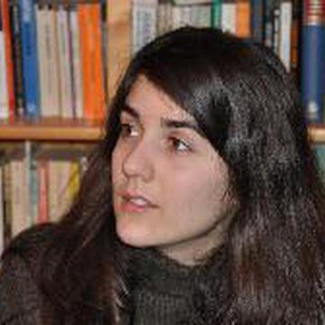 Sarah Labetoulle's avatar