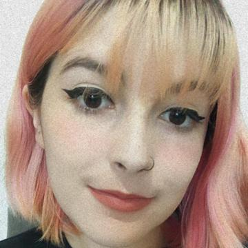 Cintia Borini's avatar