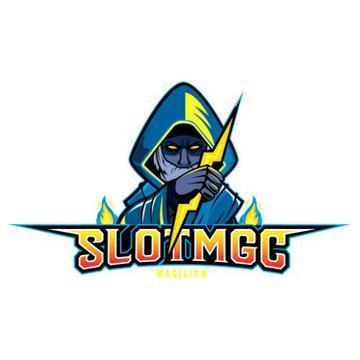 Slot Mgc23's avatar
