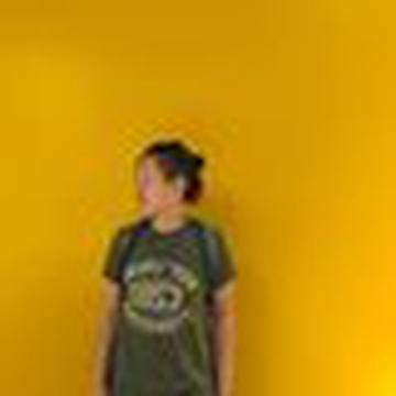 Cheng Yu Chiu's avatar