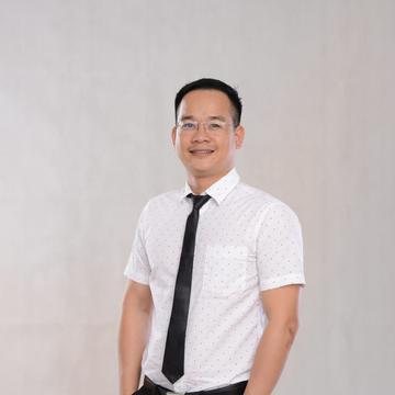 Lưu Trung Quân's avatar