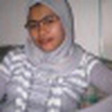 Nurhalina Rn's avatar