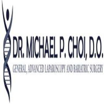 Drmichael Choi's avatar