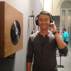Anh Pham's avatar