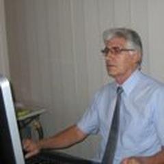 Manuel Seixo's avatar