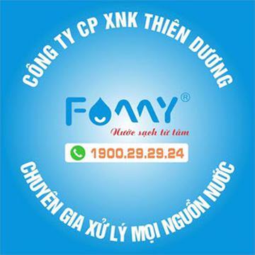 Famy Việt Nam's avatar