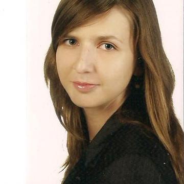 Marta Dintar's avatar
