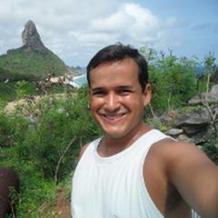 Leonardo Silva's avatar