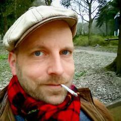 Matthias Daues's avatar