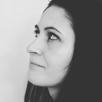 Annalisa  Mormile's avatar