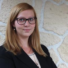 Margret Gruber's avatar