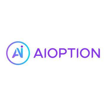 Aioption's avatar