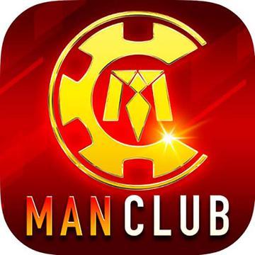 Manclub's avatar