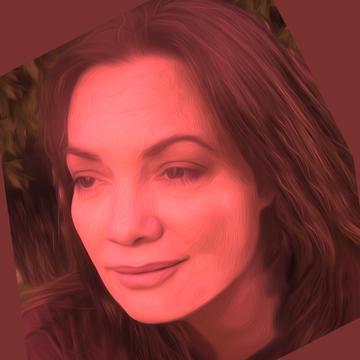 Mindi Bowen's avatar
