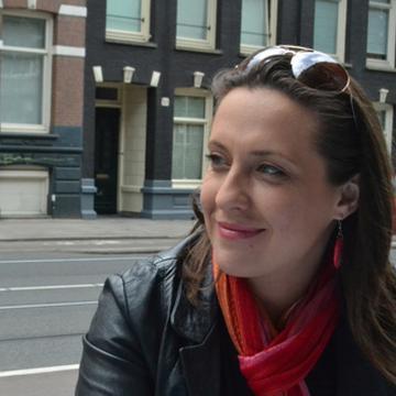Tijana Mihajlović's avatar
