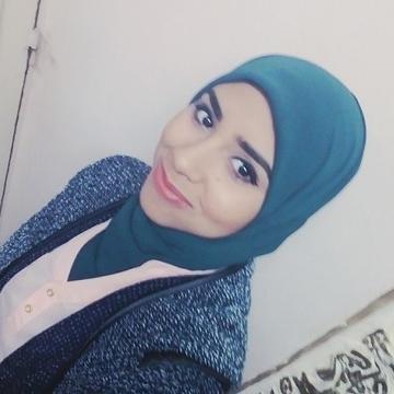 Vefa El-Kadi's avatar