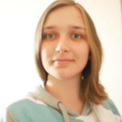 Katarina Smetko's avatar