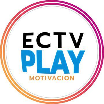 Ectvplaymotivacion's avatar
