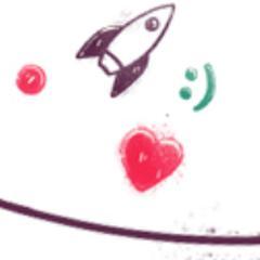 Rieann  Brown's avatar