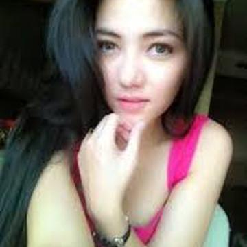 Mantapslot88 Csn's avatar