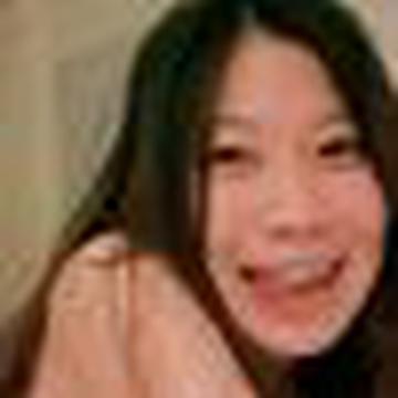 Ponnatchaa Olanrittinunt's avatar