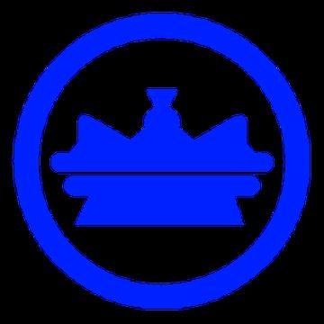 파워볼사이트 또이파워볼's avatar