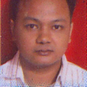 Ardi Prananta's avatar