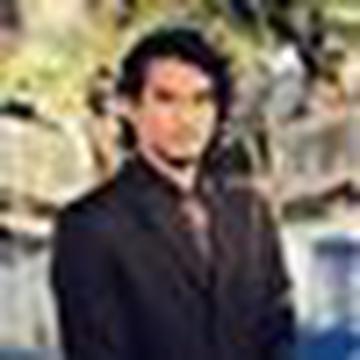 Zakwan Oebit's avatar