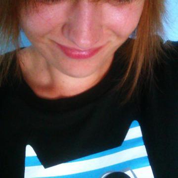Zuzana Munzarová Dziaková's avatar