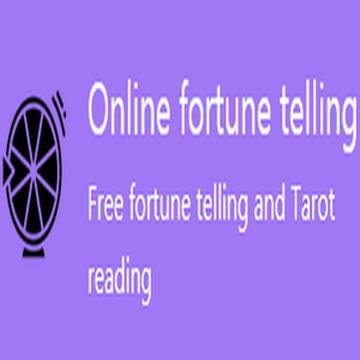 Fortune Telling's avatar