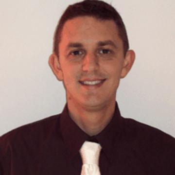 Michele Salvagno's avatar