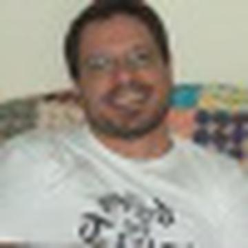 Thomas Eastwood's avatar