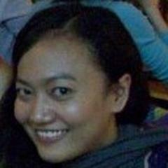 Ranny Andayani's avatar