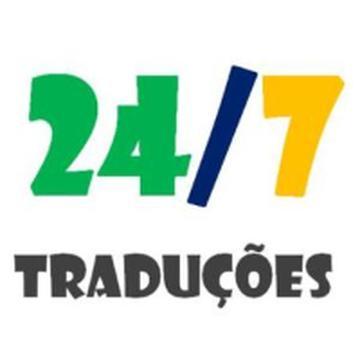 Claudia Acosta Uruguay's avatar